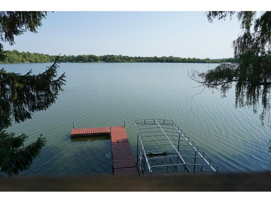 17378 Red Cedar Road, Cold Spring, MN - USA (photo 3)