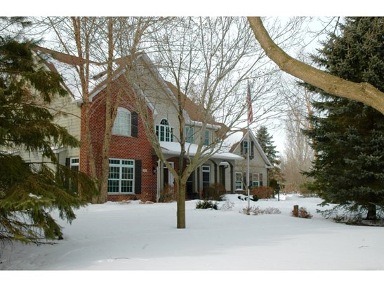 620 Norell Avenue N, Oak Park Heights, MN - USA (photo 1)