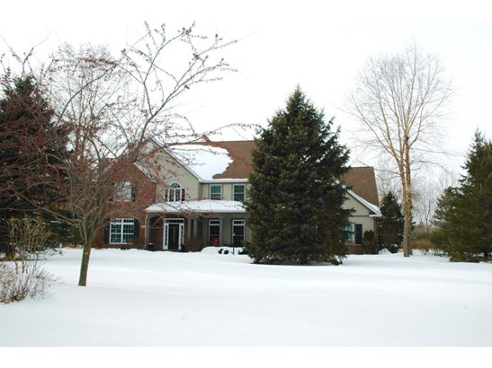 620 Norell Avenue N, Oak Park Heights, MN - USA (photo 2)