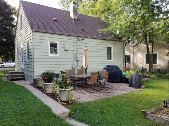 3820 Perry Avenue N, Robbinsdale, MN - USA (photo 2)