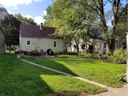 3820 Perry Avenue N, Robbinsdale, MN - USA (photo 3)