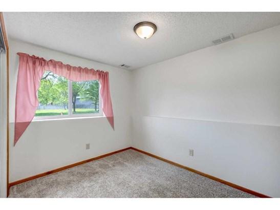 6278 62nd Street Ne, Albertville, MN - USA (photo 4)