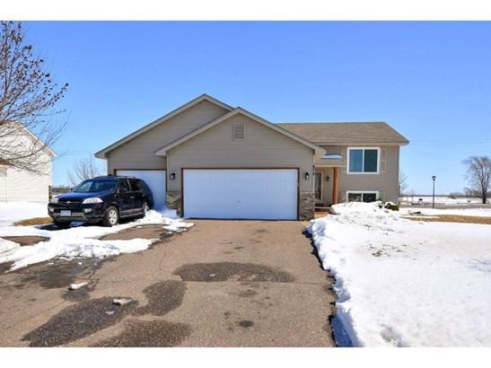 475 Donna Court, Big Lake, MN - USA (photo 1)