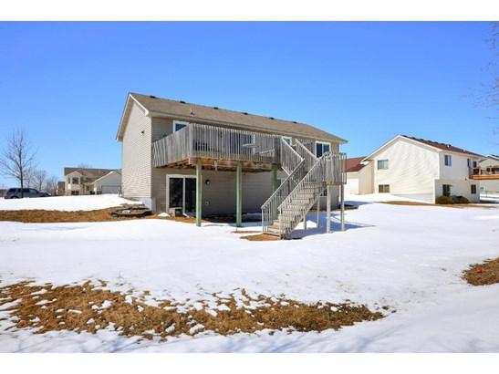 475 Donna Court, Big Lake, MN - USA (photo 3)