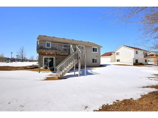 475 Donna Court, Big Lake, MN - USA (photo 4)