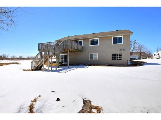 475 Donna Court, Big Lake, MN - USA (photo 5)