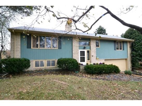 4517 Garrison Lane, Edina, MN - USA (photo 1)