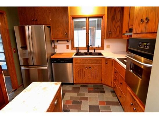 4517 Garrison Lane, Edina, MN - USA (photo 2)