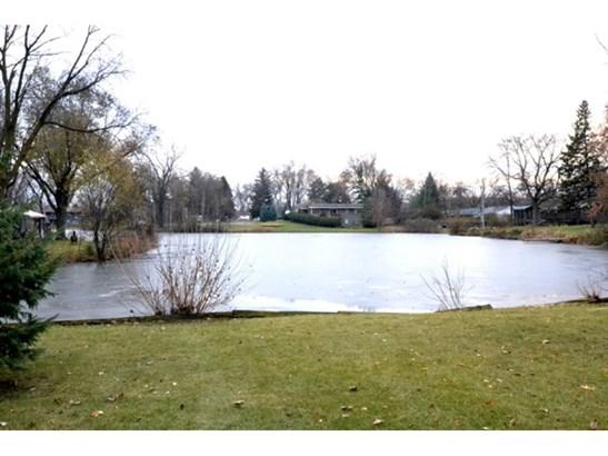 4517 Garrison Lane, Edina, MN - USA (photo 3)
