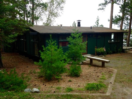 5646 Cutgrass Lane Ne, Beulah, MN - USA (photo 2)