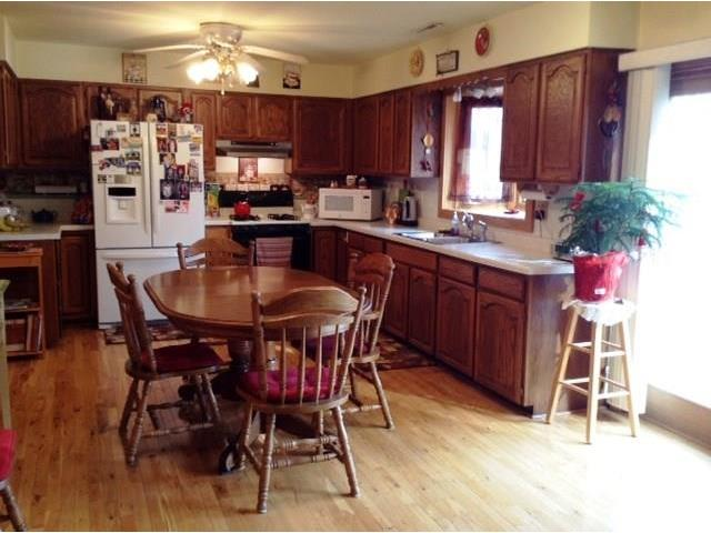 8255 W Park Street, Danbury, WI - USA (photo 5)