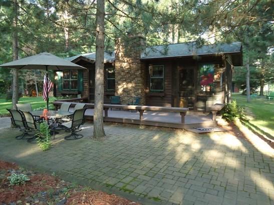 36607 Timber Lane, Crosslake, MN - USA (photo 1)
