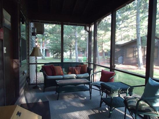 36607 Timber Lane, Crosslake, MN - USA (photo 3)