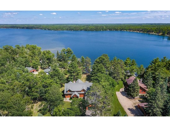 400 Sunrise Drive Nw, Pine River, MN - USA (photo 5)