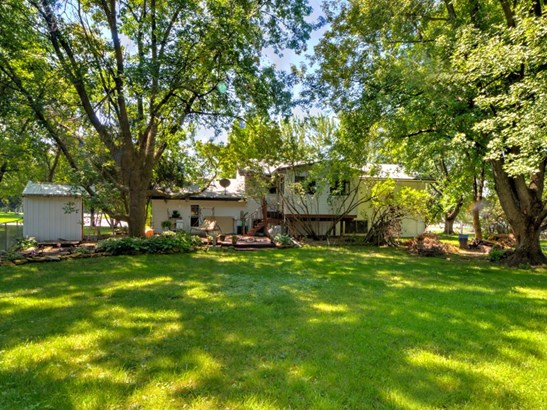 4362 Lodgepole Drive, Eagan, MN - USA (photo 2)