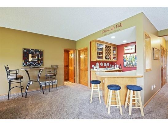 1448 Sophia Drive, Chaska, MN - USA (photo 5)