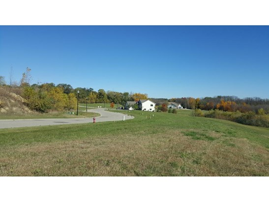 1230-54 Summit Cove, Dassel, MN - USA (photo 3)