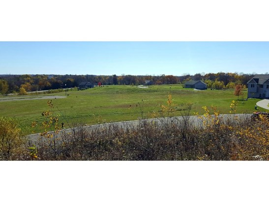 1230-54 Summit Cove, Dassel, MN - USA (photo 5)
