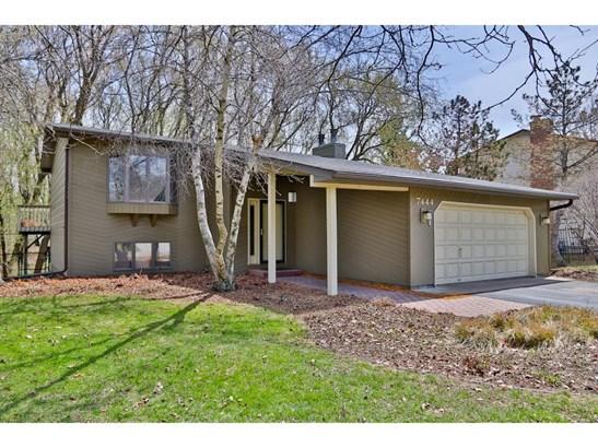 7444 Boyd Avenue, Inver Grove Heights, MN - USA (photo 1)