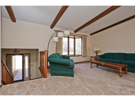 7444 Boyd Avenue, Inver Grove Heights, MN - USA (photo 3)