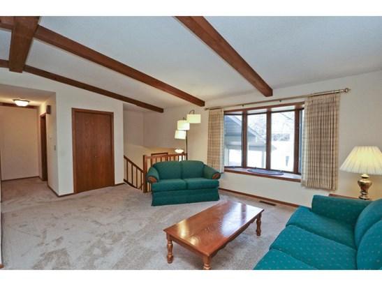 7444 Boyd Avenue, Inver Grove Heights, MN - USA (photo 5)