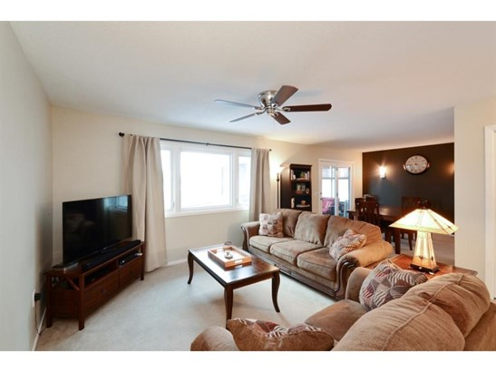 4952 Poppy Lane, Edina, MN - USA (photo 2)