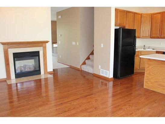 4715 Woodland Avenue, Shakopee, MN - USA (photo 2)