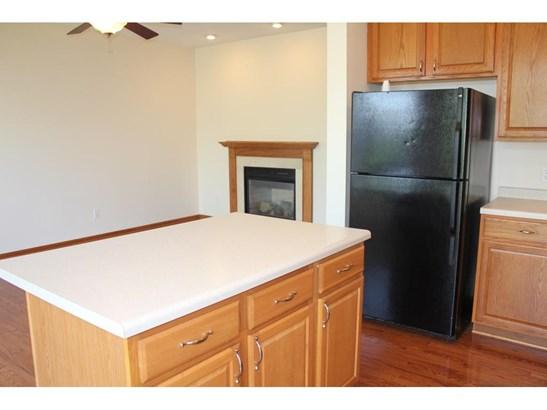 4715 Woodland Avenue, Shakopee, MN - USA (photo 4)