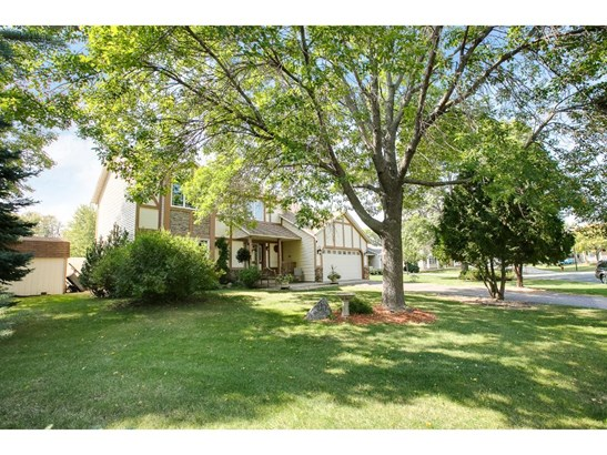 9663 Ranchview Lane N, Maple Grove, MN - USA (photo 1)