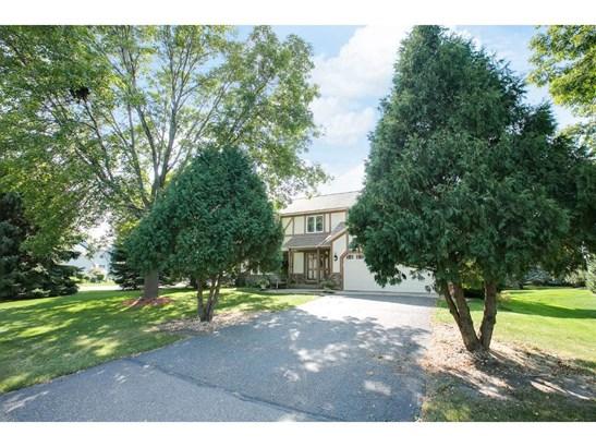 9663 Ranchview Lane N, Maple Grove, MN - USA (photo 2)