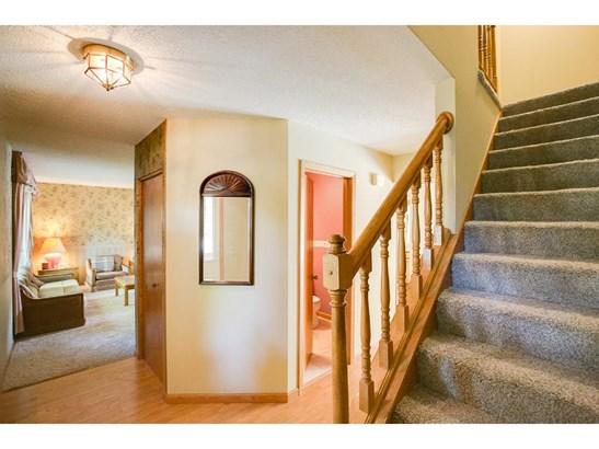 9663 Ranchview Lane N, Maple Grove, MN - USA (photo 3)