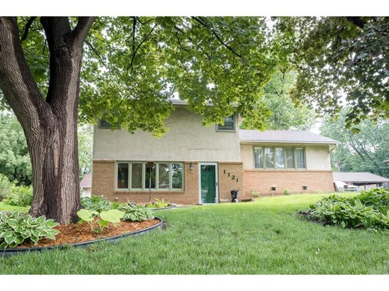 1121 Lynde Drive Ne, Fridley, MN - USA (photo 2)