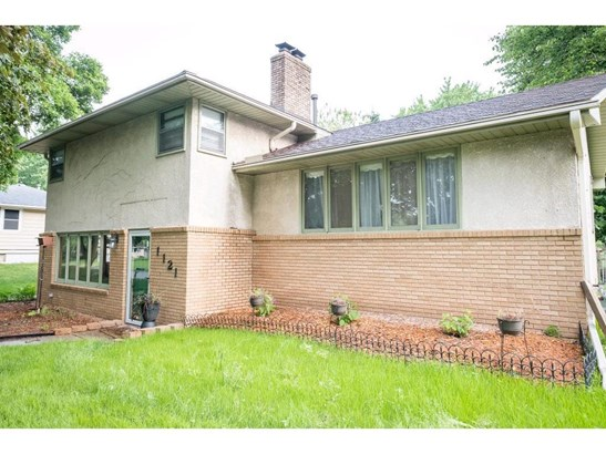 1121 Lynde Drive Ne, Fridley, MN - USA (photo 3)