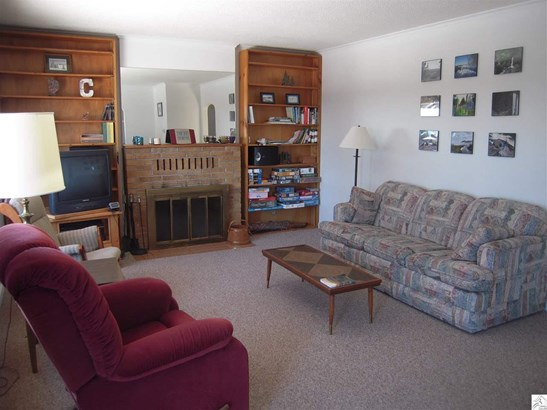 6403 Hwy 61, Silver Bay, MN - USA (photo 2)