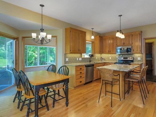 10764 Alberton Way, Inver Grove Heights, MN - USA (photo 2)