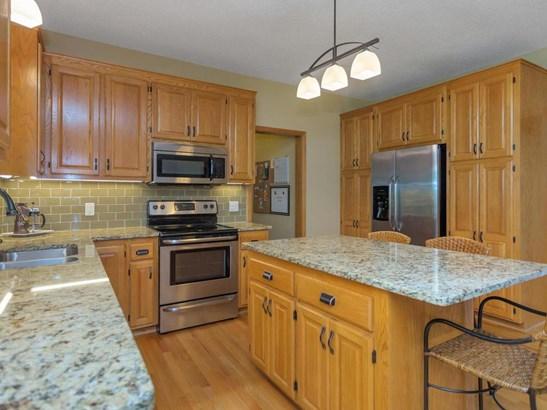 10764 Alberton Way, Inver Grove Heights, MN - USA (photo 3)