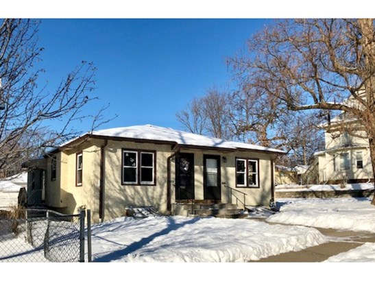 3335 Lyndale Avenue N, Minneapolis, MN - USA (photo 1)