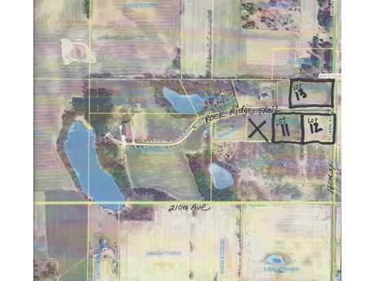 Lot 13 Rock Ridge Trail, Milltown, WI - USA (photo 1)