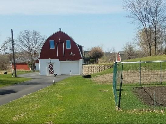 23872 N Lakeshore Drive, Glenwood, MN - USA (photo 1)