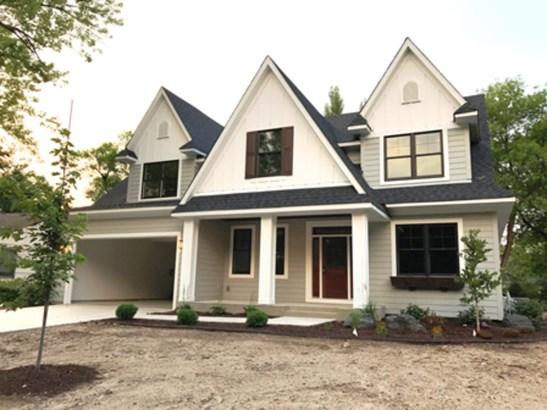4604 Concord Terrace, Edina, MN - USA (photo 1)