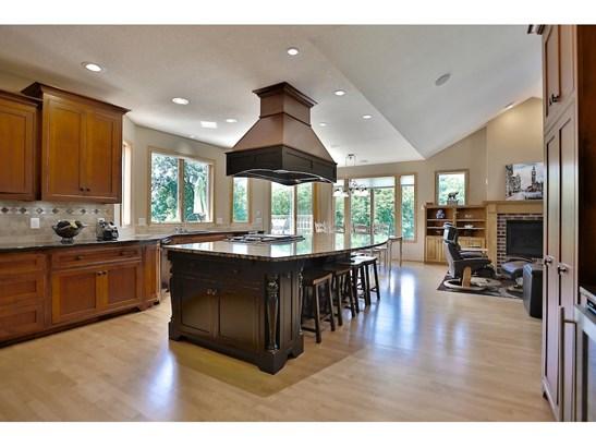 2430 Northridge Avenue, Oak Park Heights, MN - USA (photo 4)