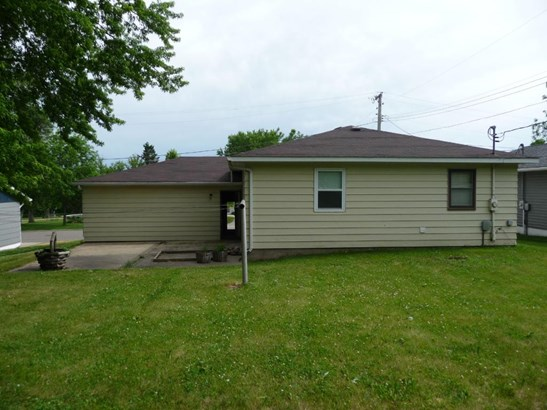 421 3rd Avenue, Albany, MN - USA (photo 3)