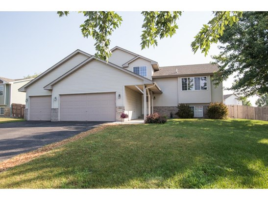 3727 Brentwood Drive, Monticello, MN - USA (photo 1)