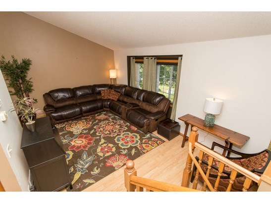 3727 Brentwood Drive, Monticello, MN - USA (photo 5)
