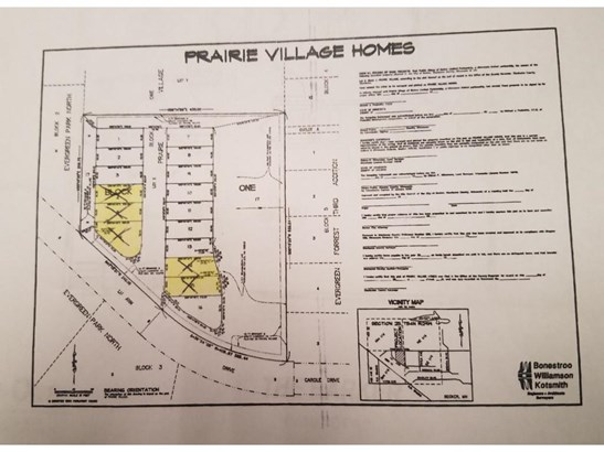 11265 Prairie Village Lane, Becker, MN - USA (photo 5)