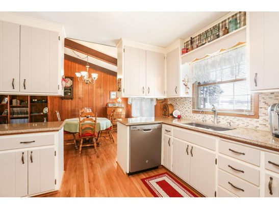 13460 40th Street N, Oak Park Heights, MN - USA (photo 5)