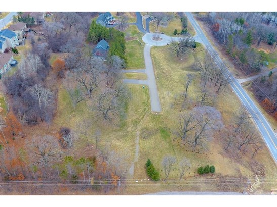 6450 Preserve (lot 1) Pass S, Cottage Grove, MN - USA (photo 1)