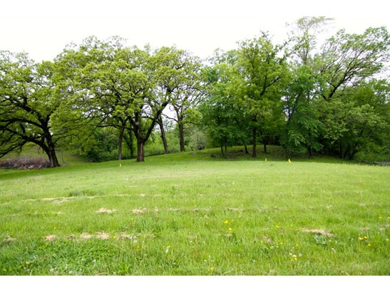 6450 Preserve (lot 1) Pass S, Cottage Grove, MN - USA (photo 5)