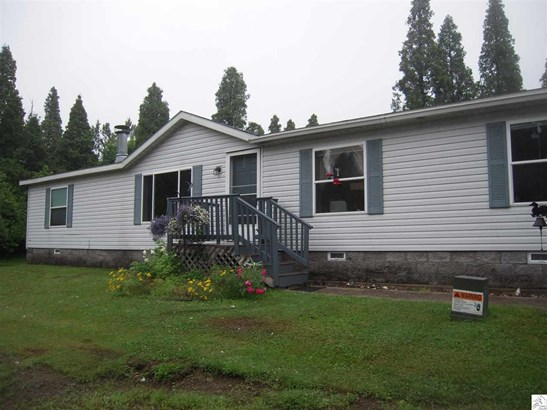 4573 Lax Lake Rd, Beaver Bay, MN - USA (photo 1)