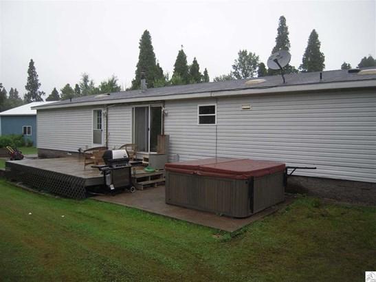 4573 Lax Lake Rd, Beaver Bay, MN - USA (photo 2)